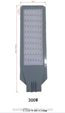 golden supplier module cheap price LED street light