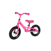 Alibaba Wholesale High Quality For Child
