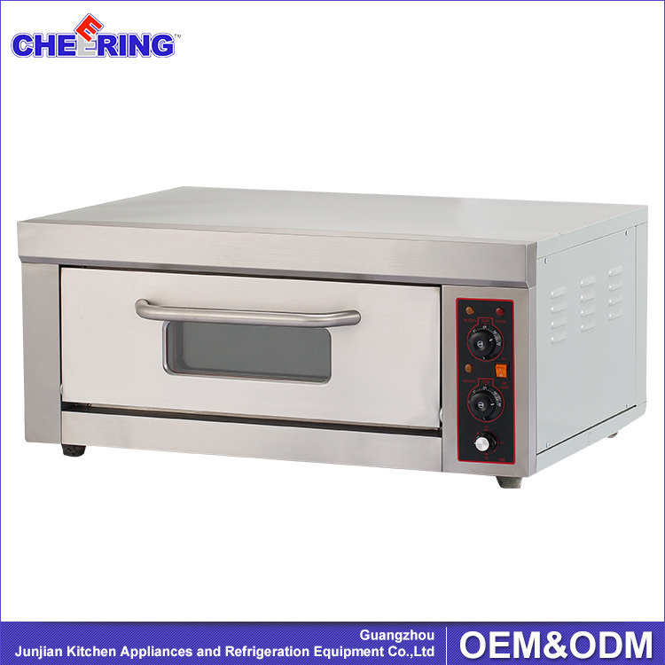 Bread maker/baking machine/industrial electric oven for sale