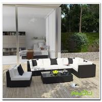 Audu Alibaba Garden Outside Contemporary Outdoor Furniture