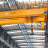 /product-detail/leading-chinese-manufacturers-double-girder-bridge-cranes-for-sale-60717922526.html