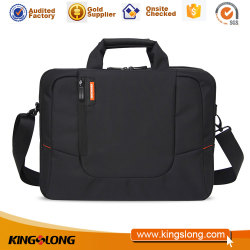 Factory supply laptop bag 2013 fashion polyester conference bag top one popular 1680d nylon laptop bag with competitive price