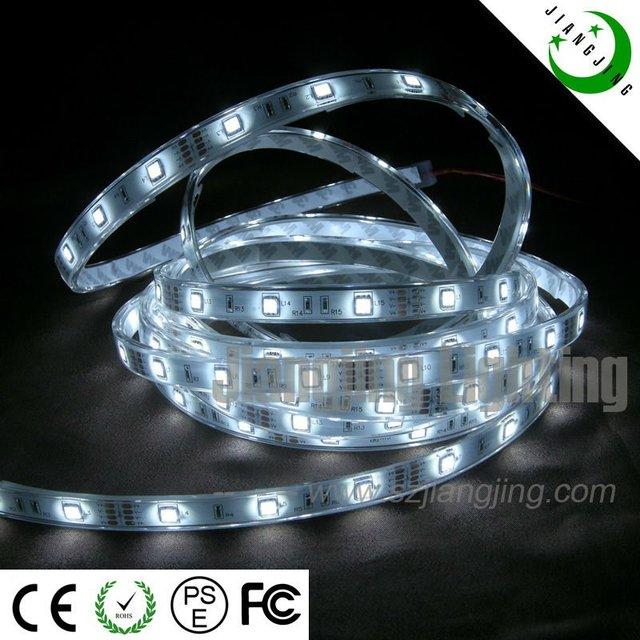 5050 led showcase jewelry strip lights