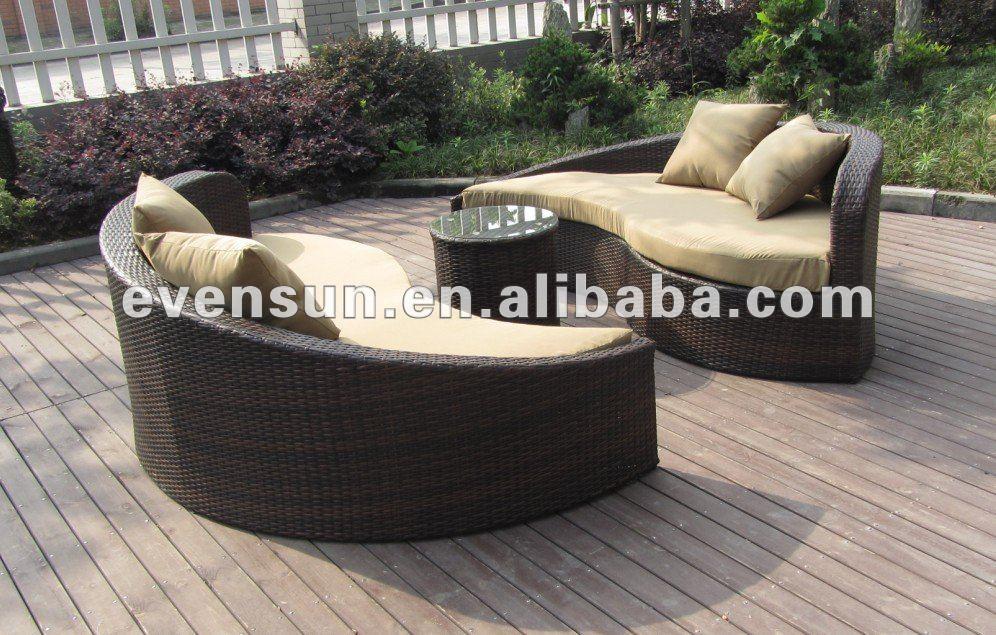 Yang Sofa yin yang furniture - buy yin yang furniture,cheap antique