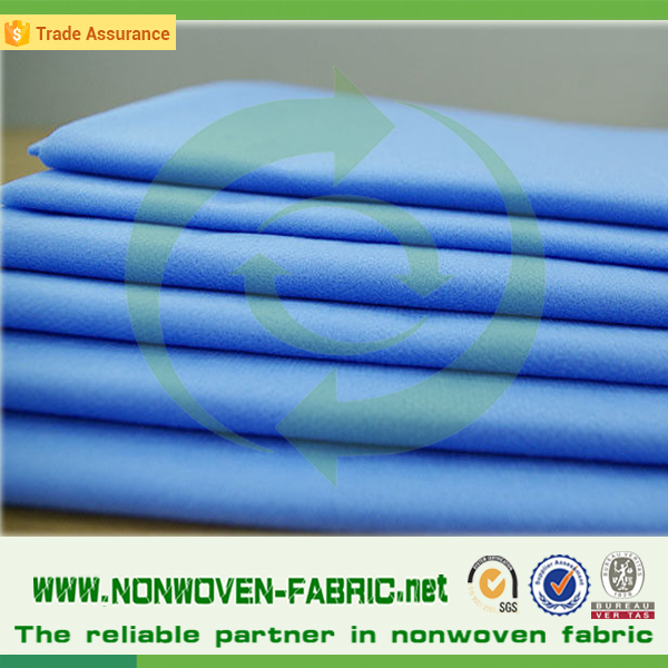Disposable SS Nonwoven/ Non-woven Fabric Mattress Cover