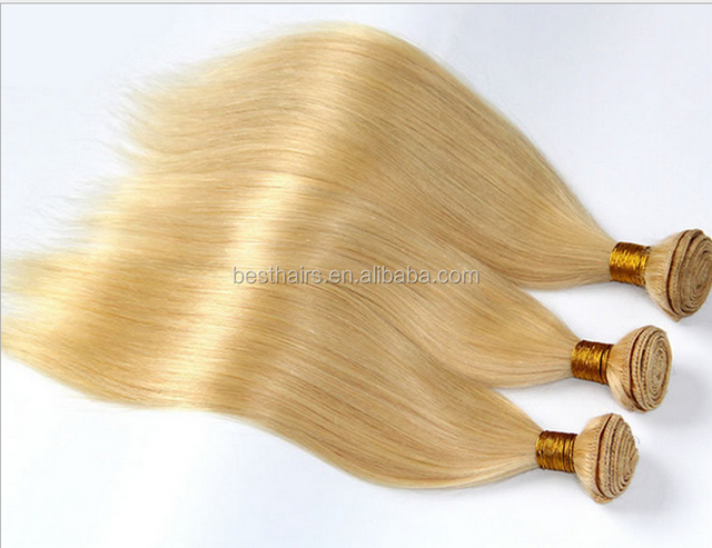 2017 Best selling!!! virgin brazilian hair extension 8a brazilian human deep curly/body wave/loose wave/straight hair