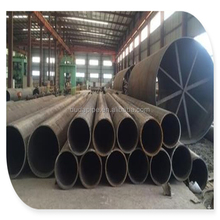 National Standard 201/202/321/310 /304/316L/2205/410 /416 stainless steel pipe/welded tubing from China