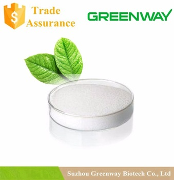 Best Quality Raw Material resveratrol extract