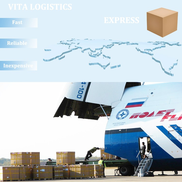 China courier express fast door to door delivery service to Turkey
