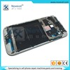 Novecel Original Hot Sale Middle Frame Housing Chassis Parts for Samsung Galaxy S4 i9500 i9505