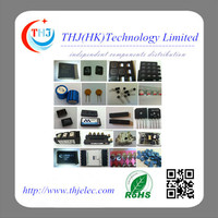 Hot Sale Electronic Components MRF455A igbt MODULE