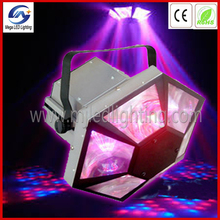 high quality dmx scattered bar ballroom rgbw led stage light mixer
