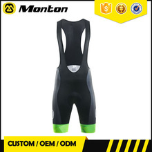 wholesale sports wear mens tank top