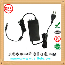 manufacturer hot selling ac adapter output 12v 3.5a