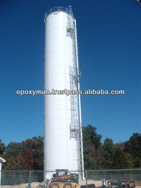 Elevated Water Tank : Elevated water tank buy tower