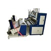High Quality Paper Cutting Large Web Thermal Paper Roll Slitting Machine