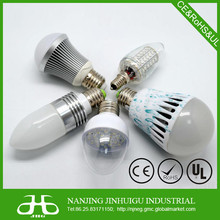 Favorites Compare LED Bulb For Decorate