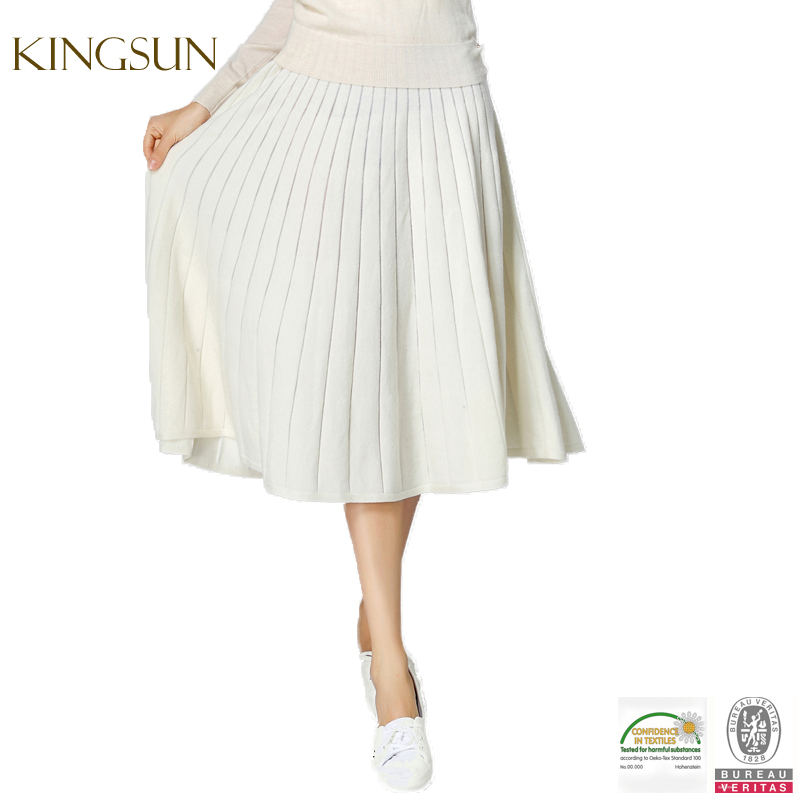 2016 Long Skirts For Women,Pictures Of Long Skirts And Tops,Latest Long Skirt Design