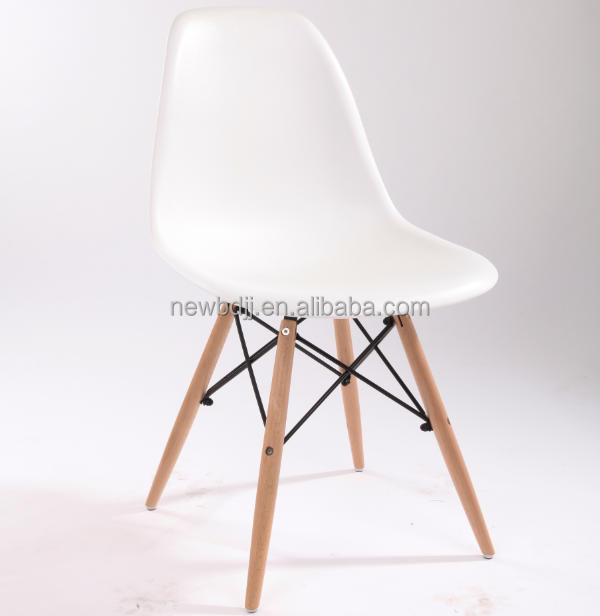 cheap price good quality manufacture supply modern plastic chair