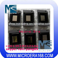 Buy Original DMD CHIP 1076 6038B 6039B in China on Alibaba.com