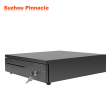 factory supply supermarket pos cash drawer