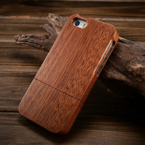 2015 Hot Selling For Iphone 5 Wood Case/For Custom Iphone Case/For Iphone 6 Case Wood