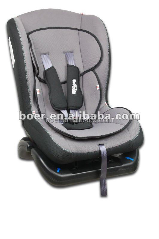 Vehicle Seats Product : Graco baby car seat with ece r buy