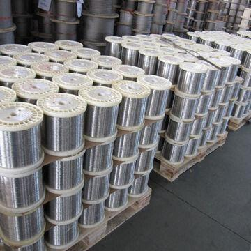 Stainless Steel Wire (cable)