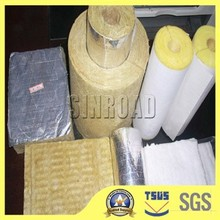 Lowest Price Fireproof Insulation Rockwool