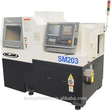 SM203 Good performance China Manufacturer wholesale lath machines