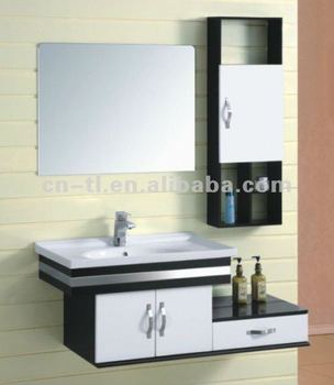 Lowes  Buy Bathroom Vanities Sinks Lowes,Lowes,Vanities Sinks Lowes