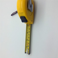 3m/5m cheap high quality steel tape measure
