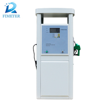 High quality 220v diesel petrol station fuel pump, gas station pump