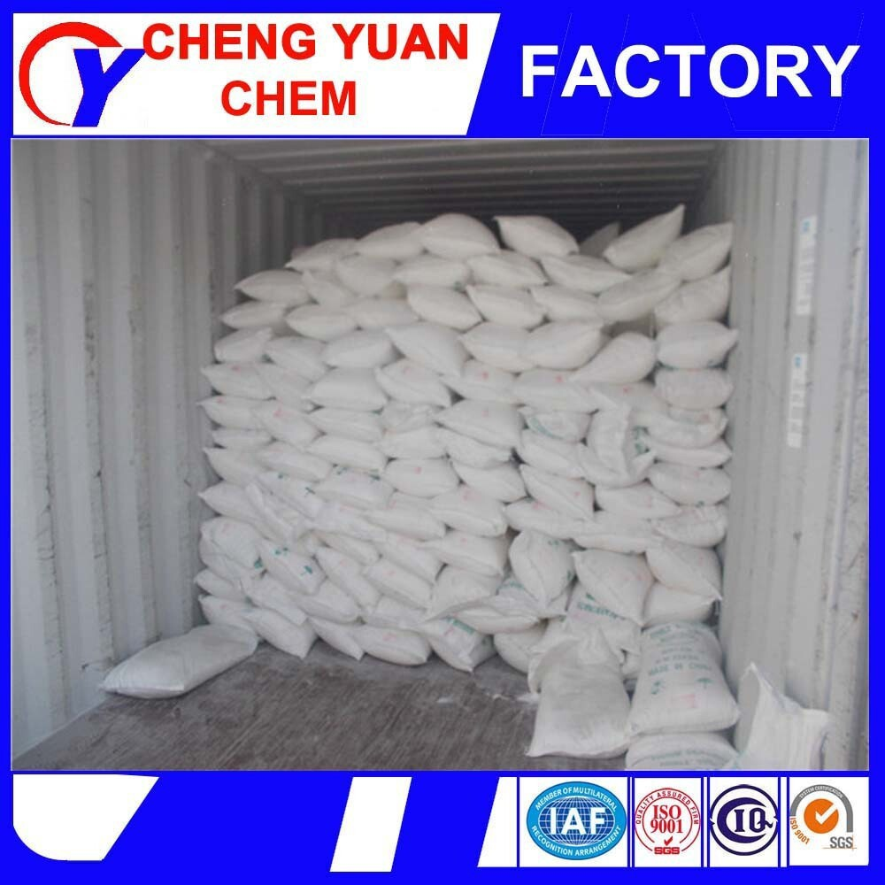 manufacturer of sodium bicarbonate 99% fiber and rubber industry