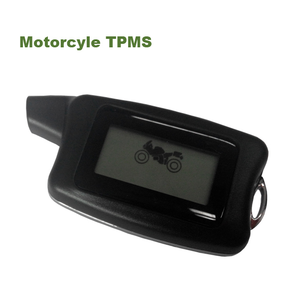 high quality cheap mini wireless tpms for motorcycle