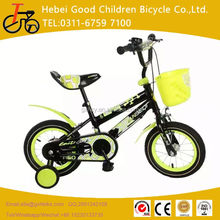 "2016 factory selling best cheap bike / 14"" bicycle fold up function / aluminium bike frame bicycle"