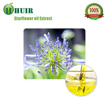 Borage Oil Powder,Starflower Extract,GLA(gamma-linolenic acid)