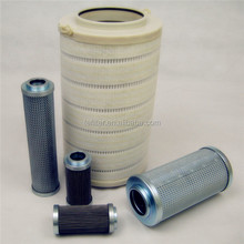 HYDAC strainer oil filtration unit 2060933,02060933