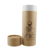 Eco-friendly kraft paper canister packaging paper wine canisters