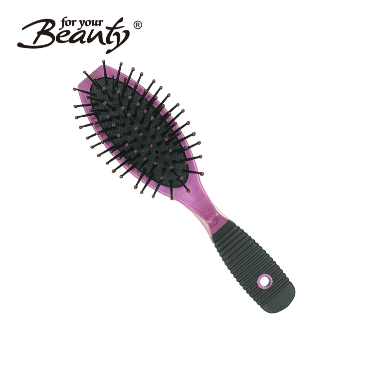 Plastic soft massage air cushion hair brush buying in bulk wholesale