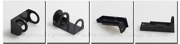 Guangzhou experienced prototype tooling mould design manufacturing and injection molded parts
