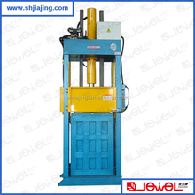 Special design compactor for used clothes