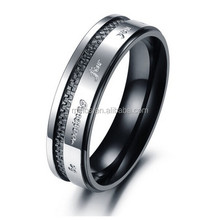 Gay wedding ring description of a wedding ring cnc jewelry machine wedding ring