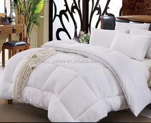 talian Hotel Satin Stitch Bedding Collection for Hotel/Home with Full Package Service for Amazon