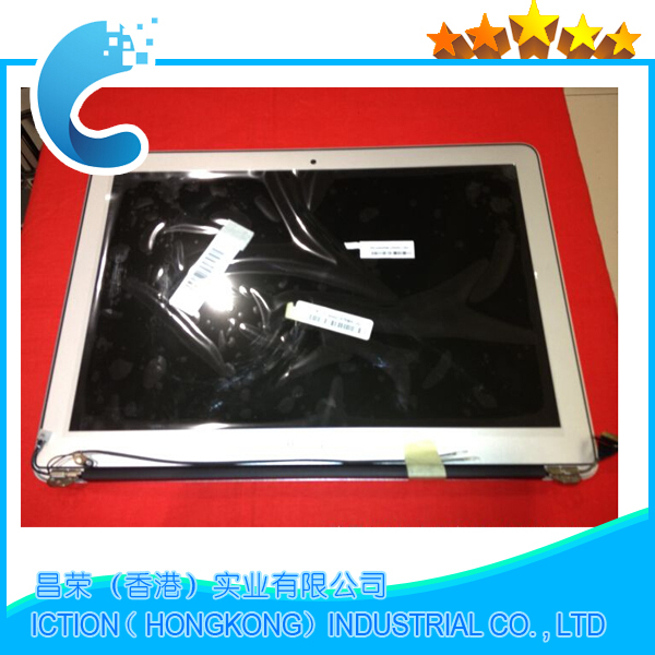 "Good Quality Laptop Replacement LCD Monitor for Apple MacBook Air A1370 A1465 11.6"" LCD Assembly Late 2010 Mid 2011 2012 Year"