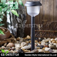external lighting led solar lights a big new product designs