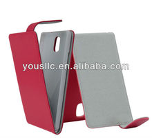 Flip PU Leather Cell Phone Case Cover For Samaung Galaxy Note 3 N9000