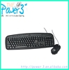 2016 logitech razer gaming keyboard and mouse with 701 investment