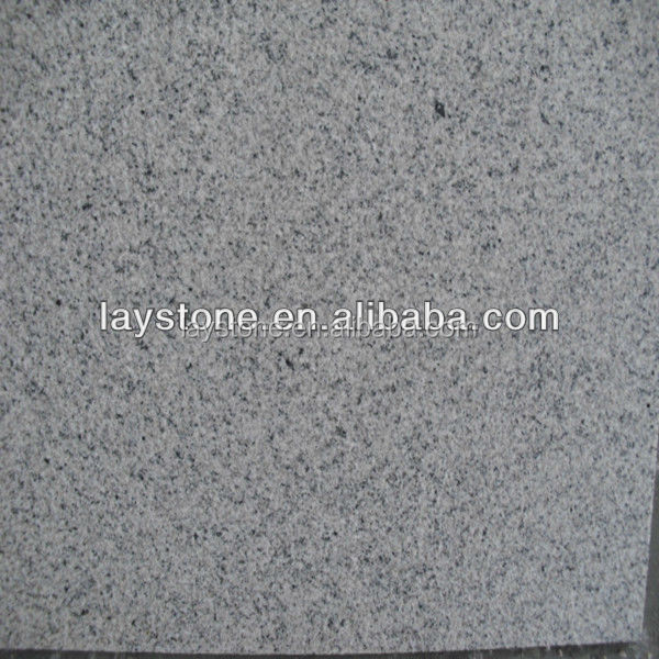 Beautiful granite imperial white