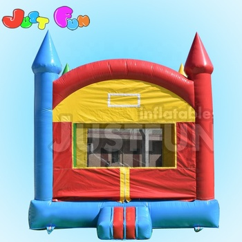 inflatable jumper bouncer for toddlers